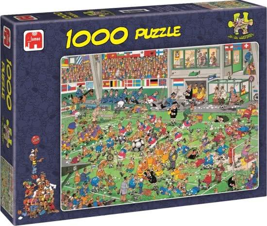 http://images.bk-webwinkels.nl/Jan-van-Haasteren-puzzel-1000-stukjes-voetbalkampioenschap.jpg