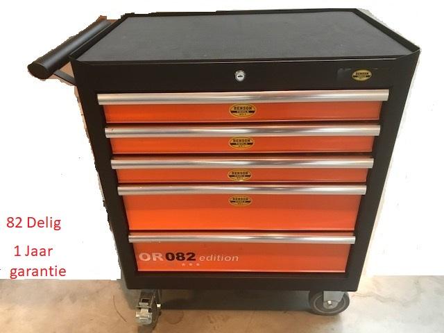 http://images.bk-webwinkels.nl/opbergmiddelen/011572-Benson-gereedschapswagen-gevuld-met-82-gereedschappen.jpg
