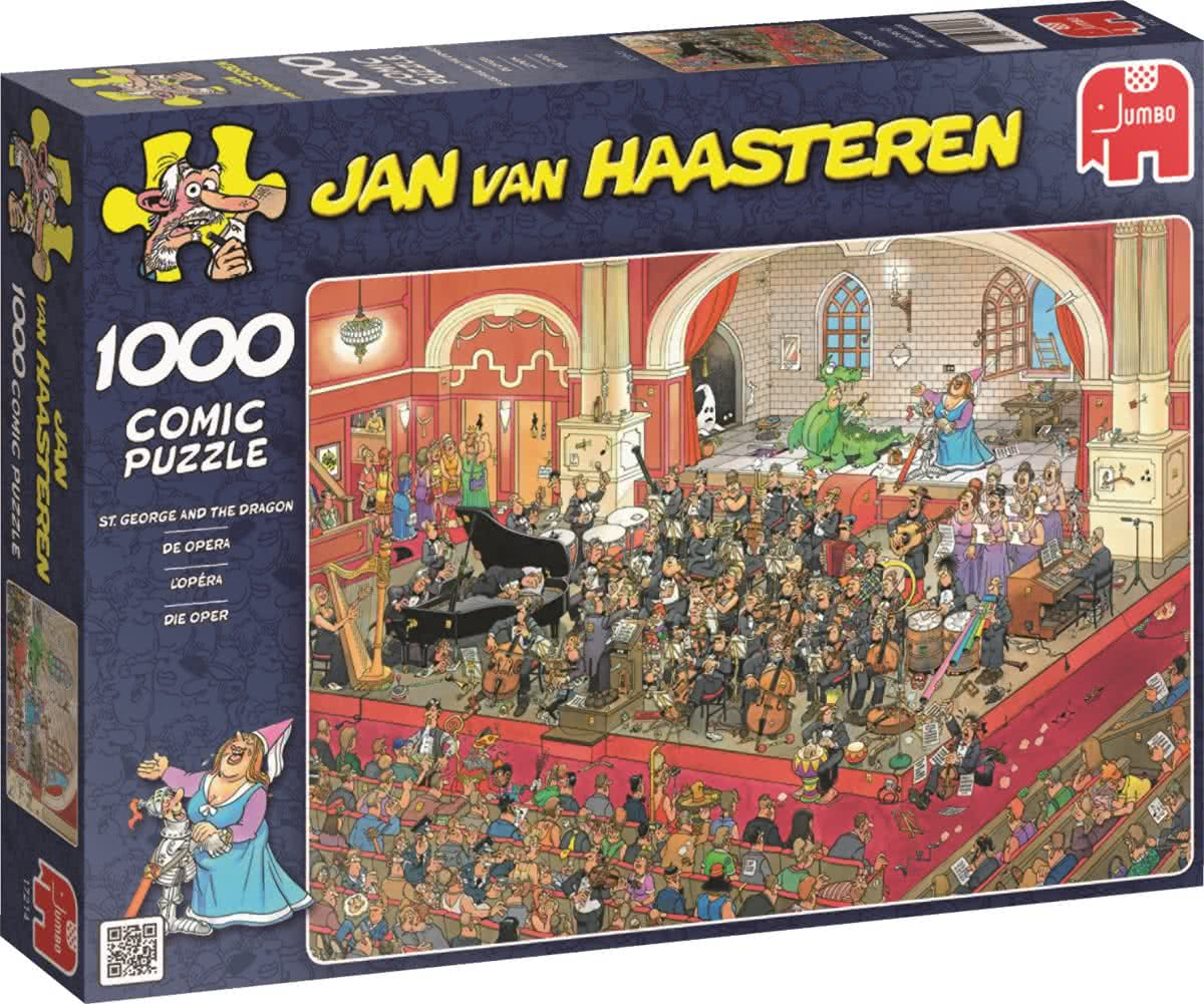 http://images.bk-webwinkels.nl/puzzel-1000-stukjes-Jan-van-Haasteren-de-opera.jpg