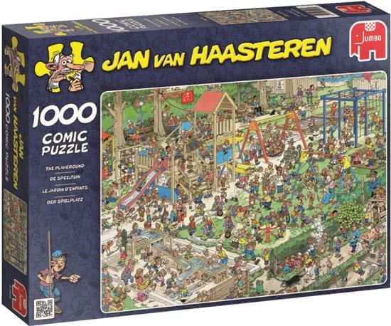 http://images.bk-webwinkels.nl/van-Haasteren-puzzel-1000-stukjes-speeltuin.jpg