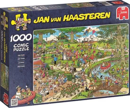 http://images.bk-webwinkels.nl/zoekplaat-puzzel-van-Haasteren-de-bruiloft-1000-stukjes.jpg